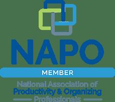 NAPO Michigan