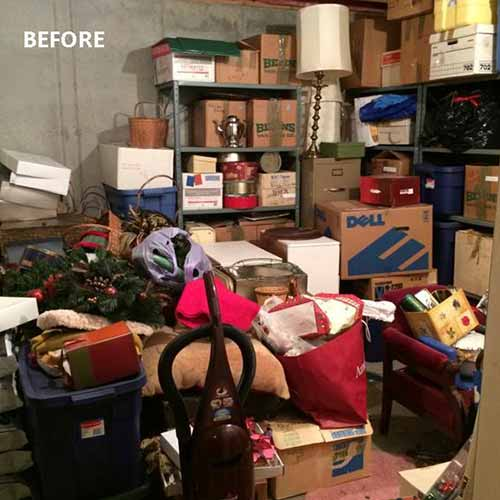 downsizing-before