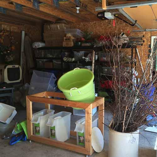 garage-storage-before